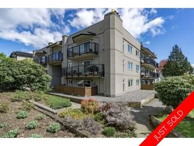Uptown NW Condo for sale:  2 bedroom 678 sq.ft. (Listed 2017-05-02)